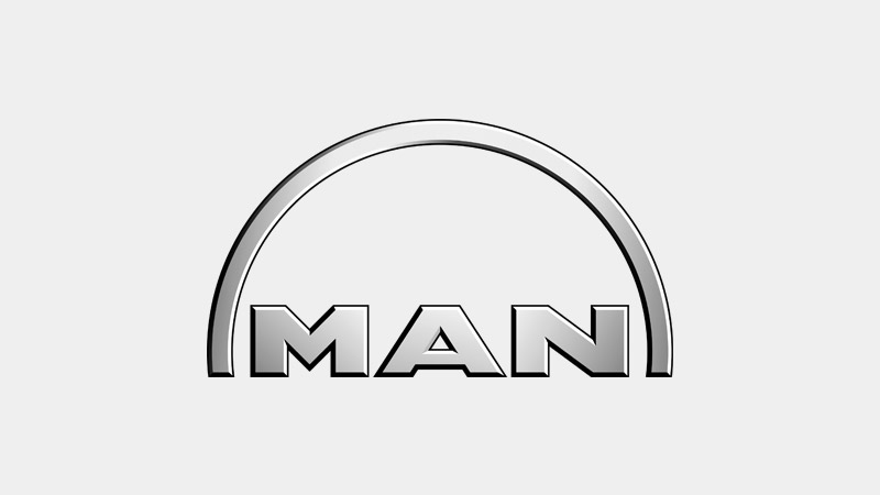 Gnant Partner - MAN