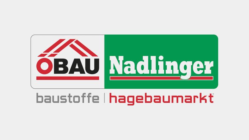 Gnant Partner - ÖBAU Nadlinger