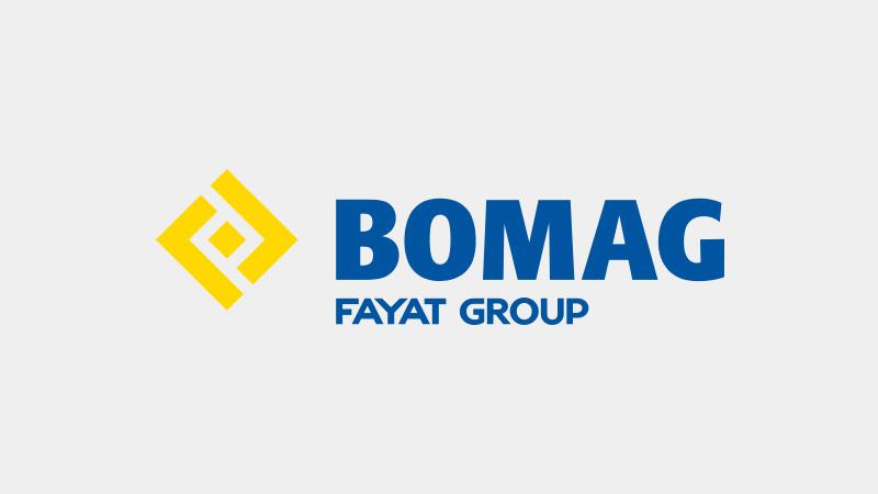 Gnant Partner - Bomag