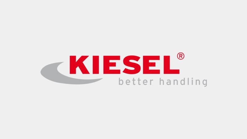 Gnant Partner - Kiesel