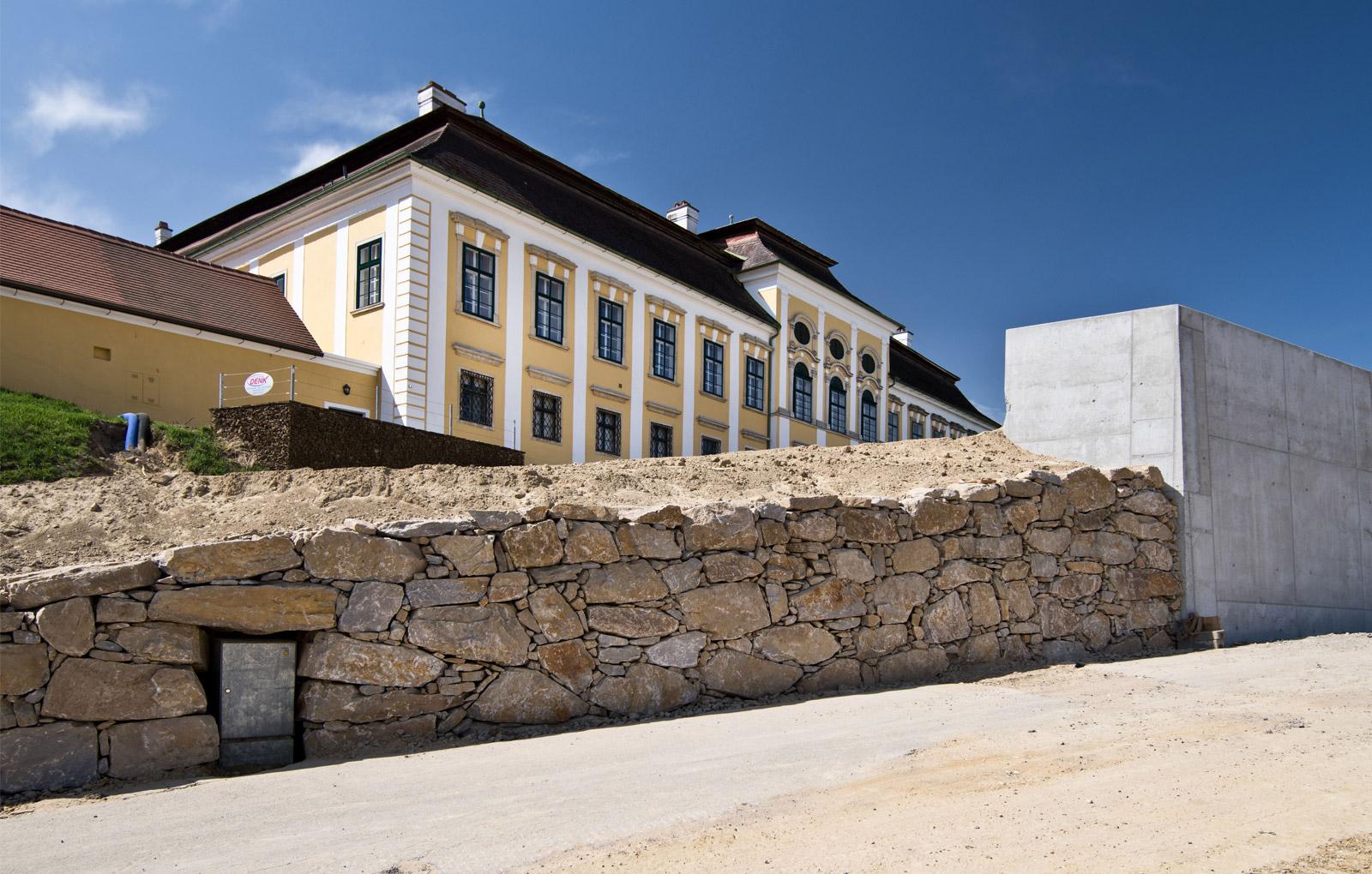 Gnant-Blog-Schloss-Gobelsburg-1