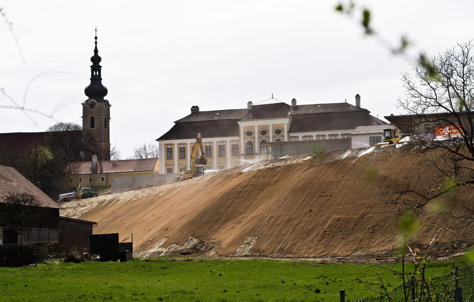 Gnant-Blog-Schloss-Gobelsburg-2