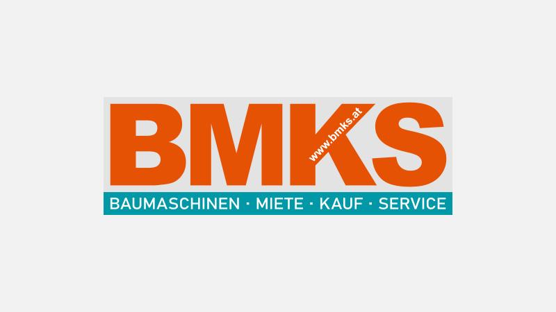 Gnant Partner - BMKS