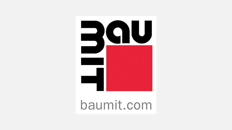 Gnant Partner - Baumit