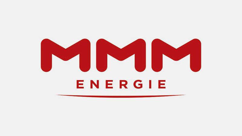 Gnant Partner - MMM Energie