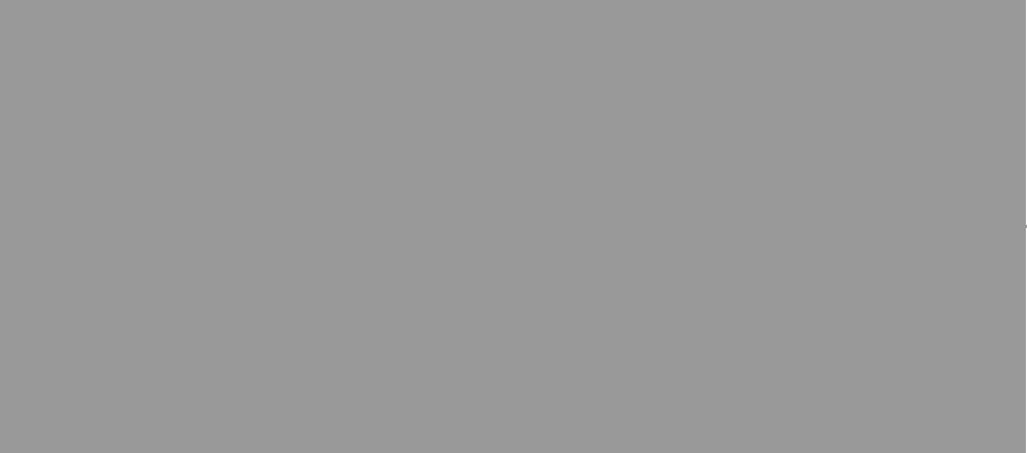Gnant