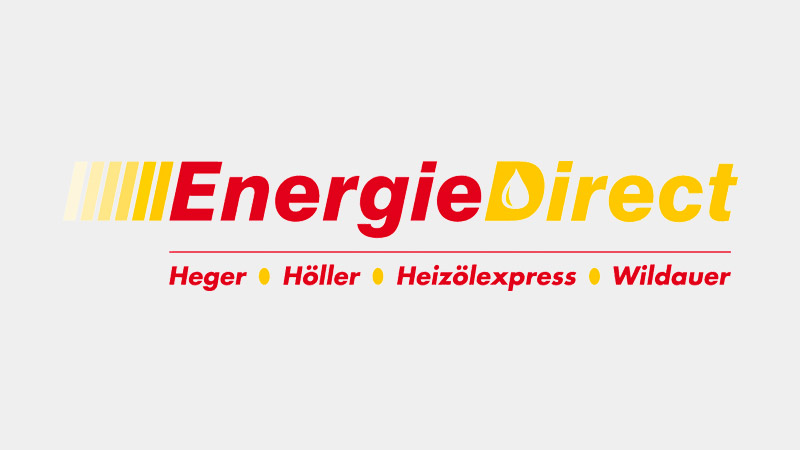 Gnant Partner - Energie Direct