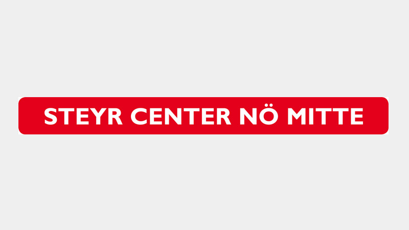 Gnant Partner - Steyr Center NÖ Mitte
