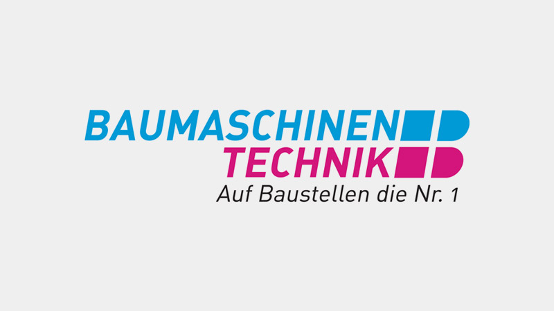 Gnant Partner - Baumaschinen Technik